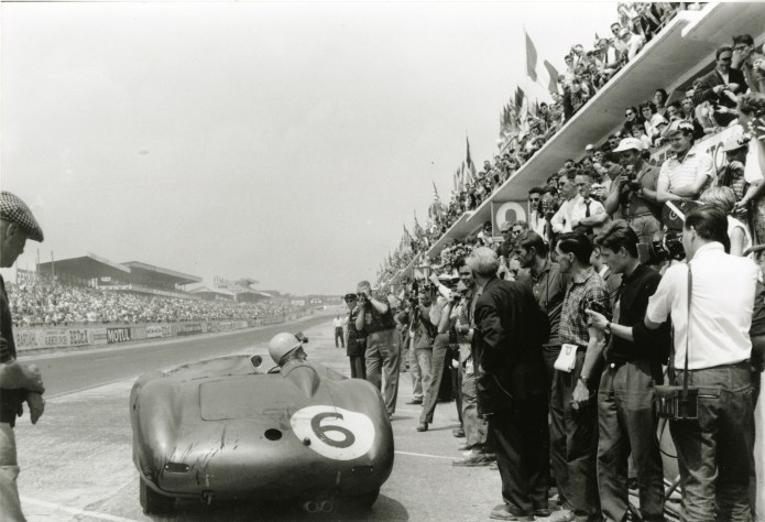 Aston Martin 1959 Le Mans Victory_05