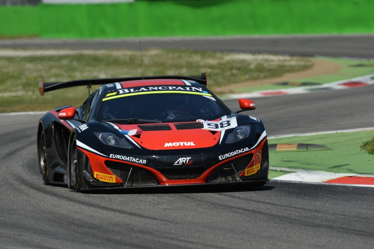 hight resolution of blancpain endurance series monza italy 11 13 aprile 2014 623 696