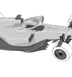 f1 car diagram basic [ 3000 x 1570 Pixel ]