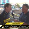 Dunlop Track Conditions Report – Anaheim 2
