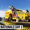 DIRTcar Nationals 2019 Day 3