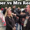 Reaper vs Mrs. Reaper at Out of Time No Prep Series