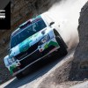 WRC 2 – Rally Guanajuato México 2019: Highlights SATURDAY