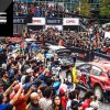 WRC – Copec Rally Chile 2019: Event Highlights / Review Clip