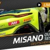 QUALIFYING – MISANO – GT4 European Series 2019 – GERMAN