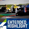 4 Hours of Silverstone 2019 – Extended race highlights