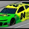 Which throwback will be 'Too Tough to Tame'? | Starting Grid: Darlington Raceway