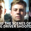 Behind the scenes of Lamborghini's young driver shootout