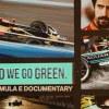 And We Go Green – Full Formula E Documentary | ABB FIA Formula E Championship