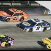 Food City presents the Supermarket Heroes 500 | Full Race Replay: NASCAR Cup Series at Bristol