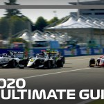 The Ultimate Guide… To Formula 3
