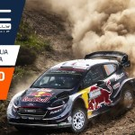 WRC Onboard of the Week – Ogier on SS18 Rally Italia Sardegna 2018
