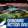 TOTAL 6 Hours of Spa race start: Onboard action ONLY!