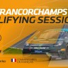 QUALIFYING – GT4 EUROPEAN SERIES – SPA 2020 – FRENCH