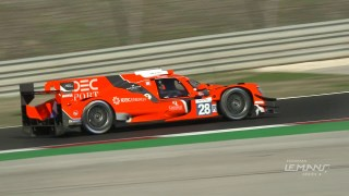 2020 4 Hours of Portimão – Pure ELMS melody from Portugal!