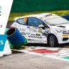 Junior WRC – ACI Rally Monza 2020: Event Highlights