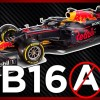 Is Red Bull Hiding the Real RB16B? | F1 2021