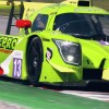 2021 ELMS Test – Afternoon session vibes from Barcelona!