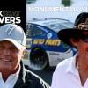 Hendrick Motorsports with most wins ever? Larry Mac, Kaitlyn Vincie join to recap Dover | NASCAR