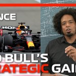Why Was Red Bull's Strategy So Powerful? | 2021 French Grand Prix