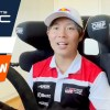 eSports WRC: Rally Japan Preview 2021