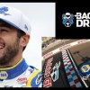 Road-course ace win again at Watkins Glen? | Chad Knaus is back on Backseat Drivers