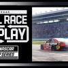 Autotrader EchoPark Automotive 500 from Texas Motor Speedway | NASCAR Cup Series Full Race Replay