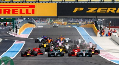 https://www.circusf1.com/come-guardare-gran-premi-f1-in-streaming