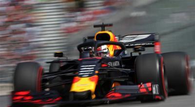 f1, ultime notizie red bull: nuovo motore spec 3 per il gp di francia
