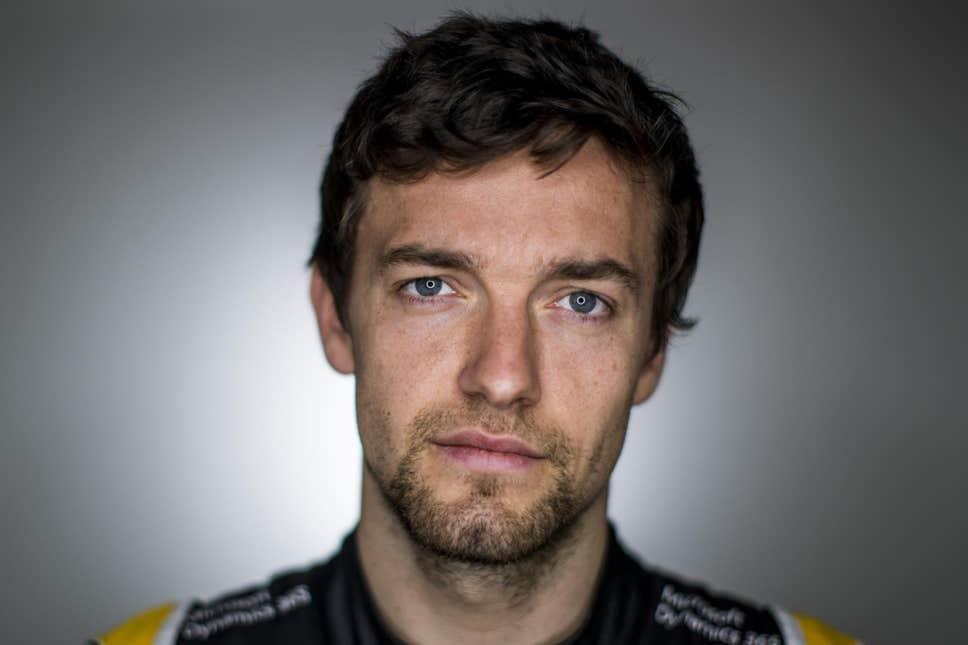 Jolyon Palmer supporta la tesi di Nico Rosberg sulla penalità a Sebastian Vettel a GP Canada