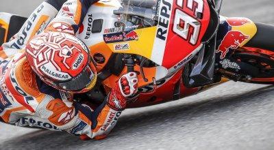 motogp qualifiche classifica brno 2019