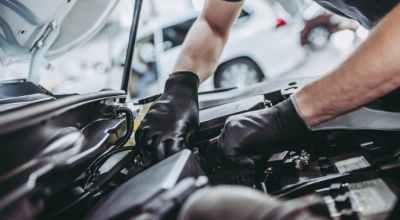 proroga scadenza revisioni moto e auto
