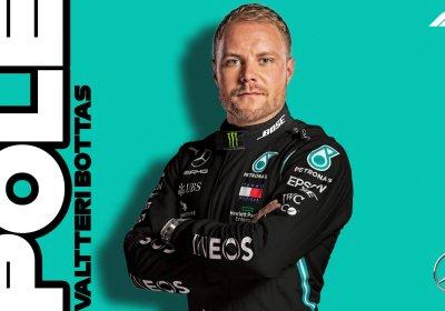 Diretta F1 GP Germania 2020 Live Qualifiche Di Oggi