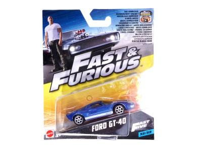 hotwheels-fordgt40-fast-five