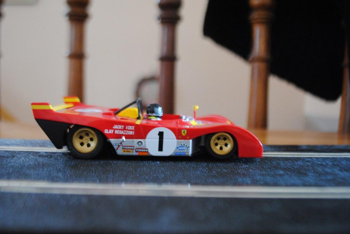 slot car 4