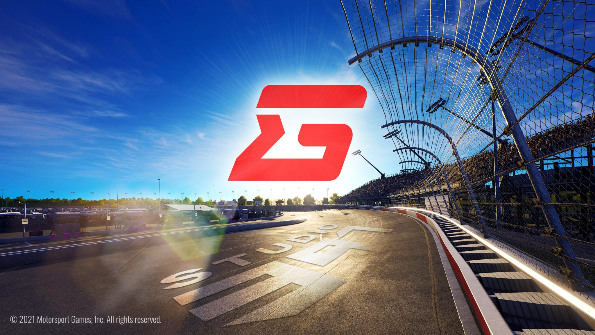MOTORSPORT GAMES COMPLETES ACQUISITION OF STUDIO 397