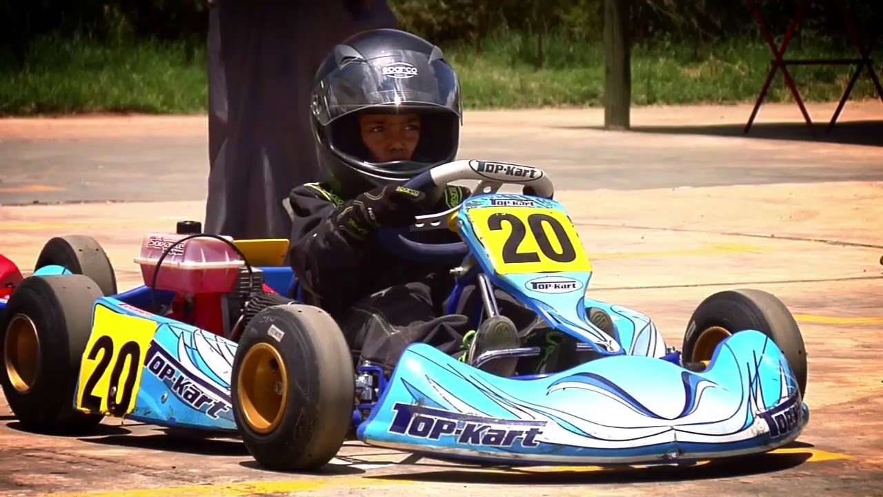 Kenya-National-Karting-Championship