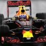 Rainmaster Verstappen On That Brazilian Grand Prix