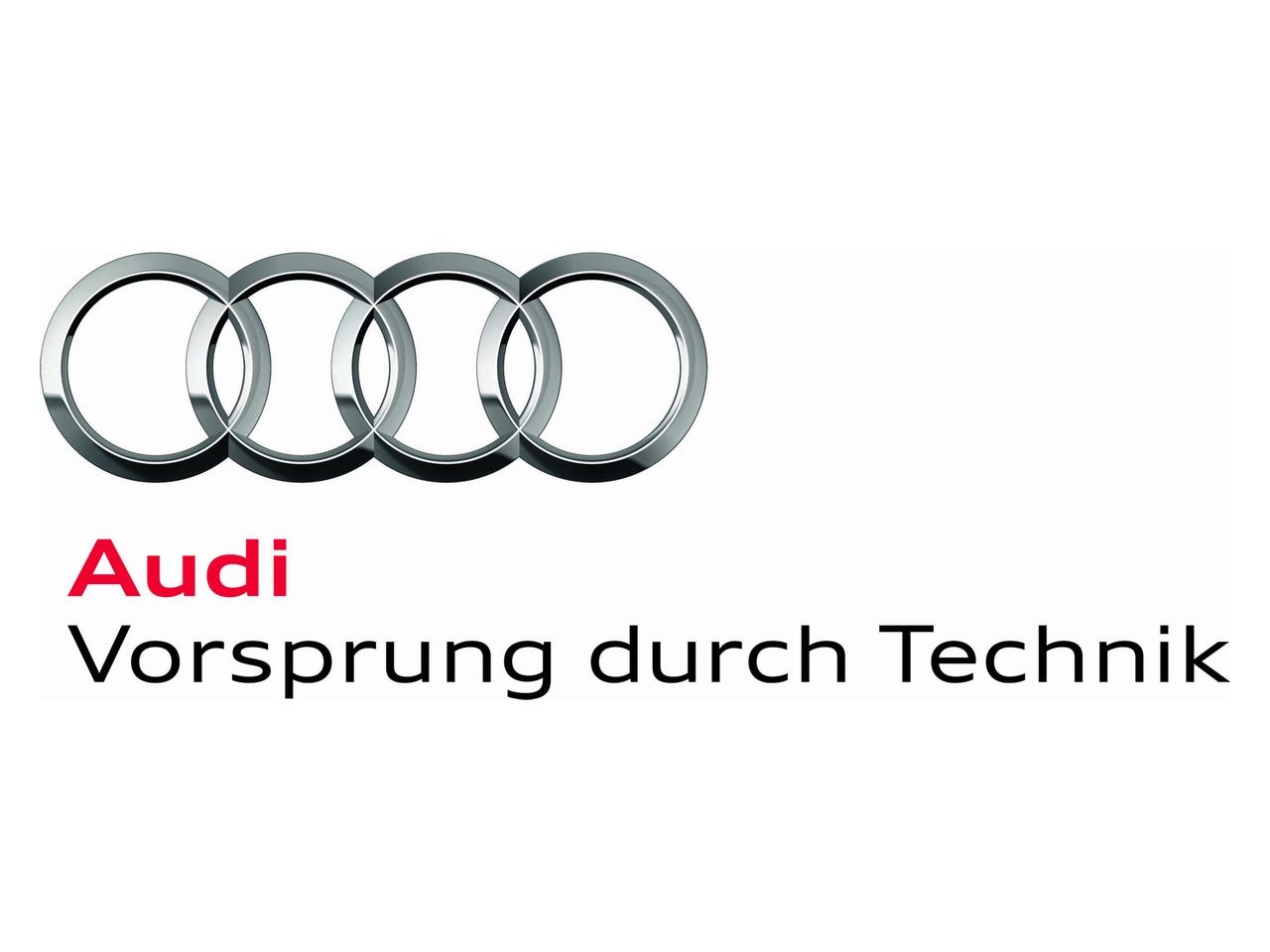 Ilmc Audi Test Next R18 Evolution
