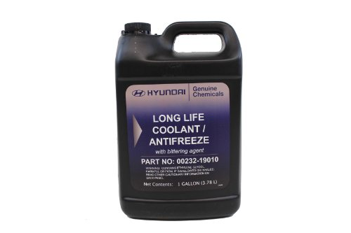 Best Long Life Coolant Out Of Top 23 2019