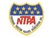 National Tractor Pullers Association Inc.