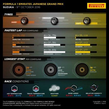 17-japanese-race2-4k-en