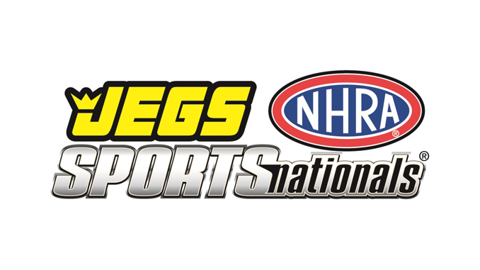 Image result for jegs sportsnationals logo