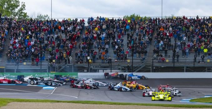 Image: Matthew Bishop/Motorsports Tribune