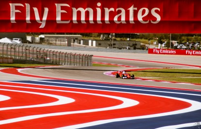 Ferrari stumbled through another weekend without the results that define the historic Scuderia