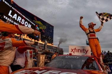 Xfinity Win