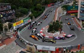 Photo: Sauber F1 Team