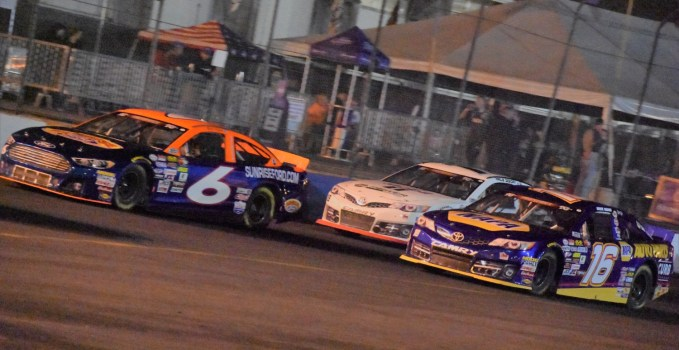 Up To Speed Napa Auto Parts Idaho 208 At Meridian Preview