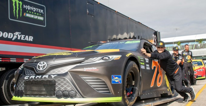 Garone Furniture Row Closing Down Has Been Brutal Motorsports