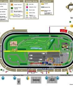 Rookie orientation program also indianapolis motor speedway indycar paddock pass rh motorsportswelcome wordpress